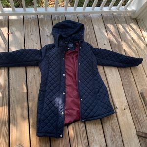 Women's Tommy Hilfiger jacket